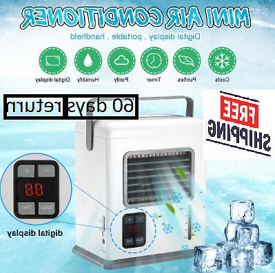 rechargeable and best cooler portable mini air